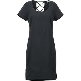 Marmot Josie Dress Women black